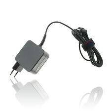 Fuente de alimentación AC adapter original lenovo b50-50 cargador