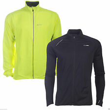 Wicking Long Sleeve Fitness Men's Activewear Not Multipack