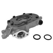 Engine Oil Pump for Buick Cadillac Chevy GMC Hummer Isuzu Pontiac Saab