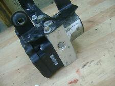 FORD Focus & C-Max C Max ABS PUMP & Controller mangiato 3M51-2M110-AD 10.0207-0005.4