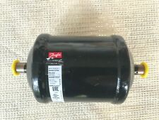 Danfoss Eliminator  023Z1437 HVAC Liquid Line Filter Drier