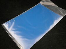 LKW Planen Reparatur Planenpflaster RAL 5010 Enzianblau, selbstklebend, 20x30cm