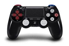 Official PlayStation 4 DualShock Star Wars Controller Darth Vader (PS4) - UD