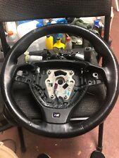 BMW M6 640 650 2012 -2018 12 13 14 15 16 17 18 Heated Steering Wheel M Sport