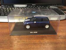 Scalextric C2805 Mini Cooper - Boxed