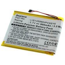 Batterie pour Sony Reader eBook prs-350 | prs-350sc | prs-650