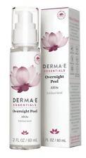 Derma E Overnight Peel with Alpha Hydroxy Acids