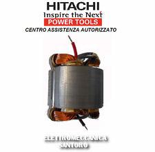 ESTATOR PARTES PARA MARTILLO PERFORADOR HITACHI DH24PB3 DH24PC3 DH24PM DH24PD3