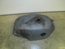 BMW 74  R90S airhead gas tank