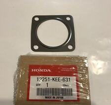Guarnizione Testata - Gasket, Cilinder Head - Honda SJ100  NOS: 12251-KEE-631