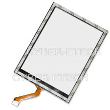 Touch Screen (5 wires) for Psion Teklogix Workabout Pro 7535-G1 7535-G2 7530
