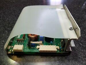 Frigidaire Kenmore washer control board 134859500 0015512100 221870060