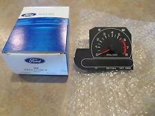 NOS 1993 Mercury Villager Dash Tachometer.. OEM Ford