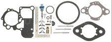 BWD 10725A Carburetor Repair Kit - Kit/Carburetor