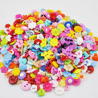 100pcs Plastic Button Train Head shape backhole DIY sewing//craft PT27