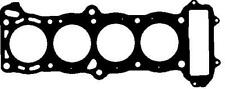 ELRING 423.560 Cylinder Head Gasket For Nissan Sunny EAN 4041248025130 New