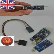MiniMOSD fr AIOP APM Telemetry ATMEGA328P MAVLink-OSD V2.0 On-Screen Display