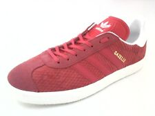 Adidas Low Top Athletic adidas Gazelle Shoes for Women for