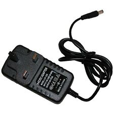 12v 2a Ac/dc Adapter Charger Power Supply for CCTV DVR Camera / LED Light