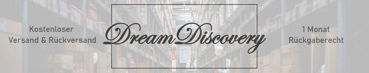 dreamdiscovery