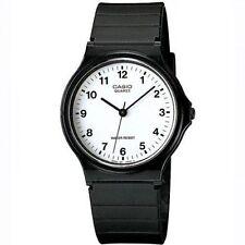 Casio Women's Quartz (Battery) Casual Wristwatches