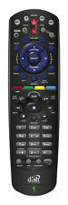 NEW DISH NETWORK BELL EXPRESSVU 32.0 2G UHF REMOTE CONTROL 165540 SLING ViP 922