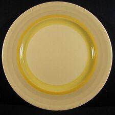 Vintage 10 inch dinner plate Victorian Johnson Bros. England
