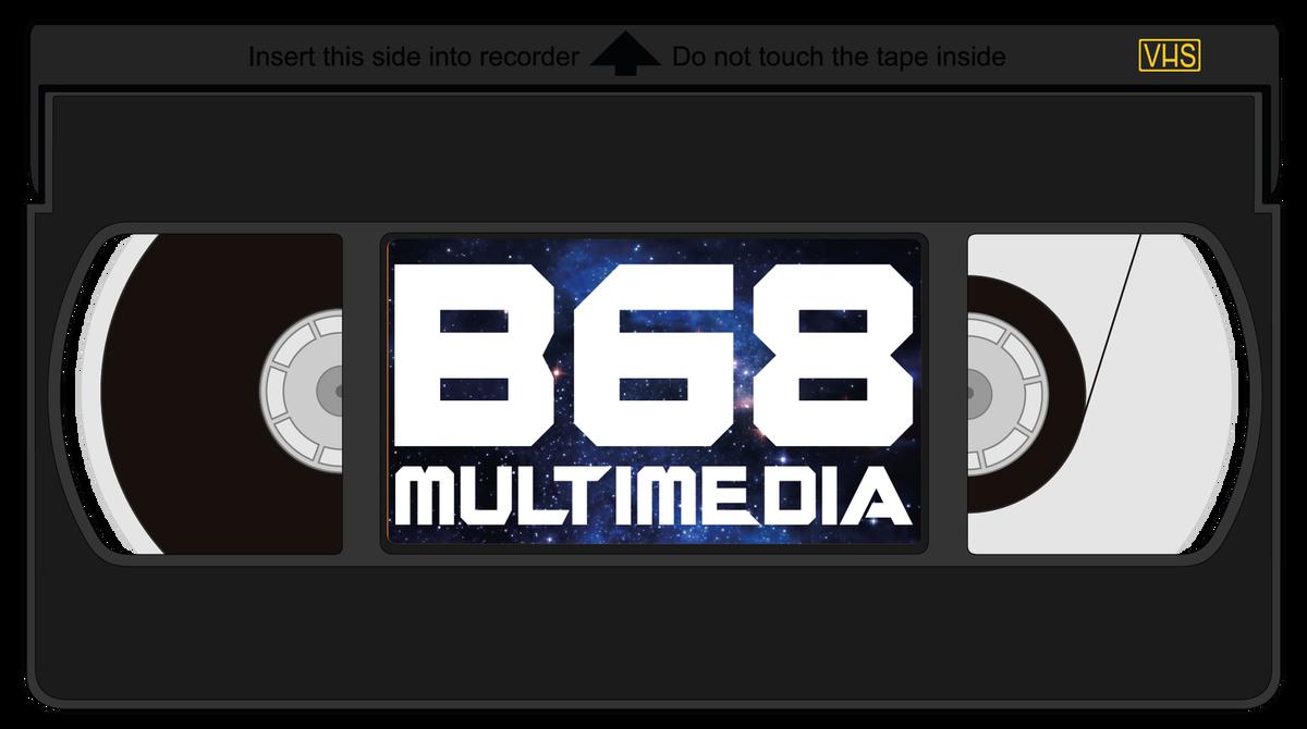 B68 Multimedia