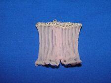 VINTAGE BARBIE PINK PANTIES LINGERIE PAK 1962-63 HTF