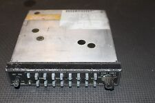 KMA-24H ISOLATION AMPLIFIERS P/N: 066-1055-52 USED