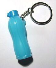 Tupperware Aqua Eco Bottle Keychain - RARE COLLECTIBLE!!