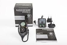 SLENDERTONE système Contrôleur & chargeur pour bras, AB, Derrière, ceinture,