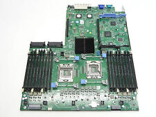 DELL POWEREDGE R710 00NH4P NH4P SIX CORE G2 GII MOTHERBOARD SYSTEM BOARD