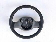 Volante Sterzo Smart Anno 2008 Originale