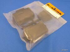 (HPI 100323) Firestorm 10T Battery Box + Skid Plate