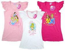 Abbigliamento Disney in estate per bambine dai 2 ai 16 anni