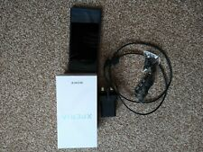 Sony Xperia XZ F8332 - 32GB - Forest Blue (Unlocked) Smartphone