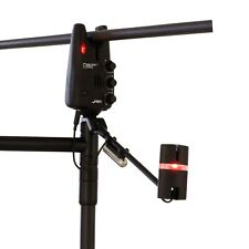 JRC Radar DS swing indicator programmable colour / adjustable weight