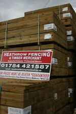 **** Featheredge 5ft6inch x 125 wide (5inch wide ( 6ft, 5ft6inch, 5ft, 4ft, 3ft)