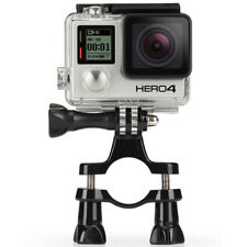 New GoPro - GRH30 - Handlebar Seatpost Mount