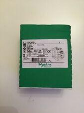 SCHNEIDER ELECTRIC LC1D09BL contactor (ref180)