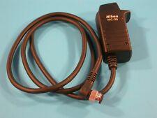 Nikon MC-30 Remote Cord Cable Release