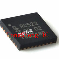 1PCS MFRC-522 MFRC522 QFN32 IC new