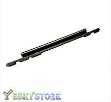 NEW Original Hinge Cover Trim For Samsung Series 5 Ultrabook NP530U3C US Seller