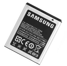 EB494353VU Samsung battery for Samsung GT- S5250 S5280 S5310 S5330 S5360 S5570