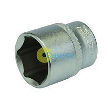 qualité Douille 1.3cm Lecteur métrique hexagonal Carré 28mm