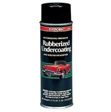 FIBRE GLASS-EVERCOAT 347 - Rubberized Undercoating 1-Quart