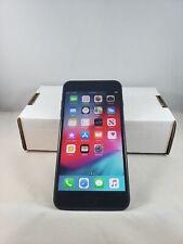 Apple iPhone 7 Plus 32GB Unlocked Smartphone - Black