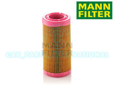 Mann Engine Air Filter High Quality OE Spec Replacement C946/2