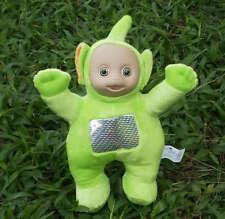 Teletubbies green Dipsy  Dolls Stuffed animals plush dolls 20CM